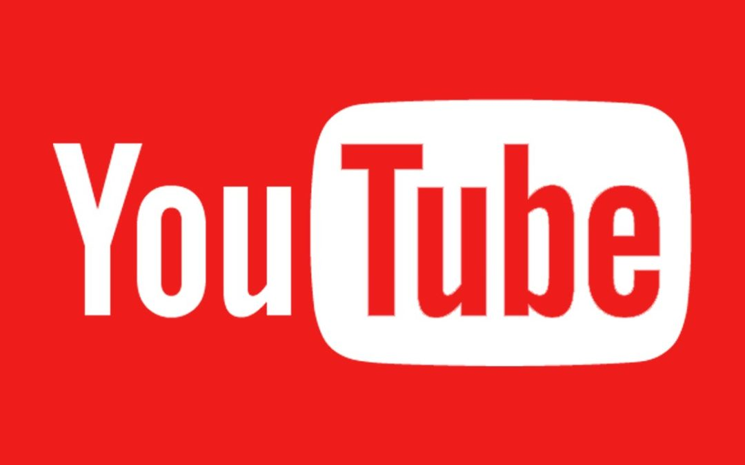 Как засветиться на YouTube и стать мега популярным с вирусной видеорекламой