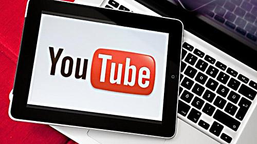 21 секрет успеха видео рекламы и презентаций на YouTube