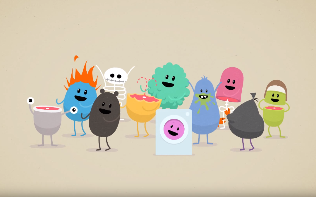 Как улучшить вирусный эффект в видео рекламе, уже сегодня?