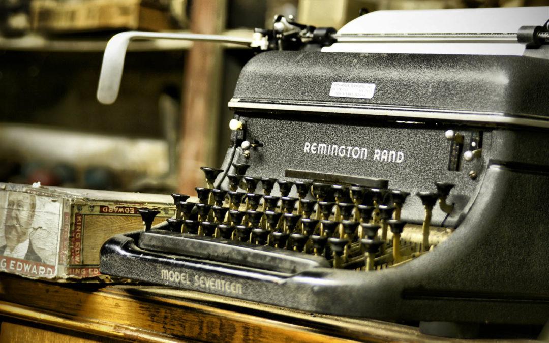 Как написать сценарий для радио и видео рекламы