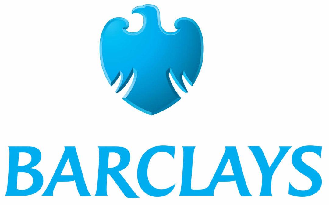 Рекламный ролик банка Barclay создал позиционирование дороже золота
