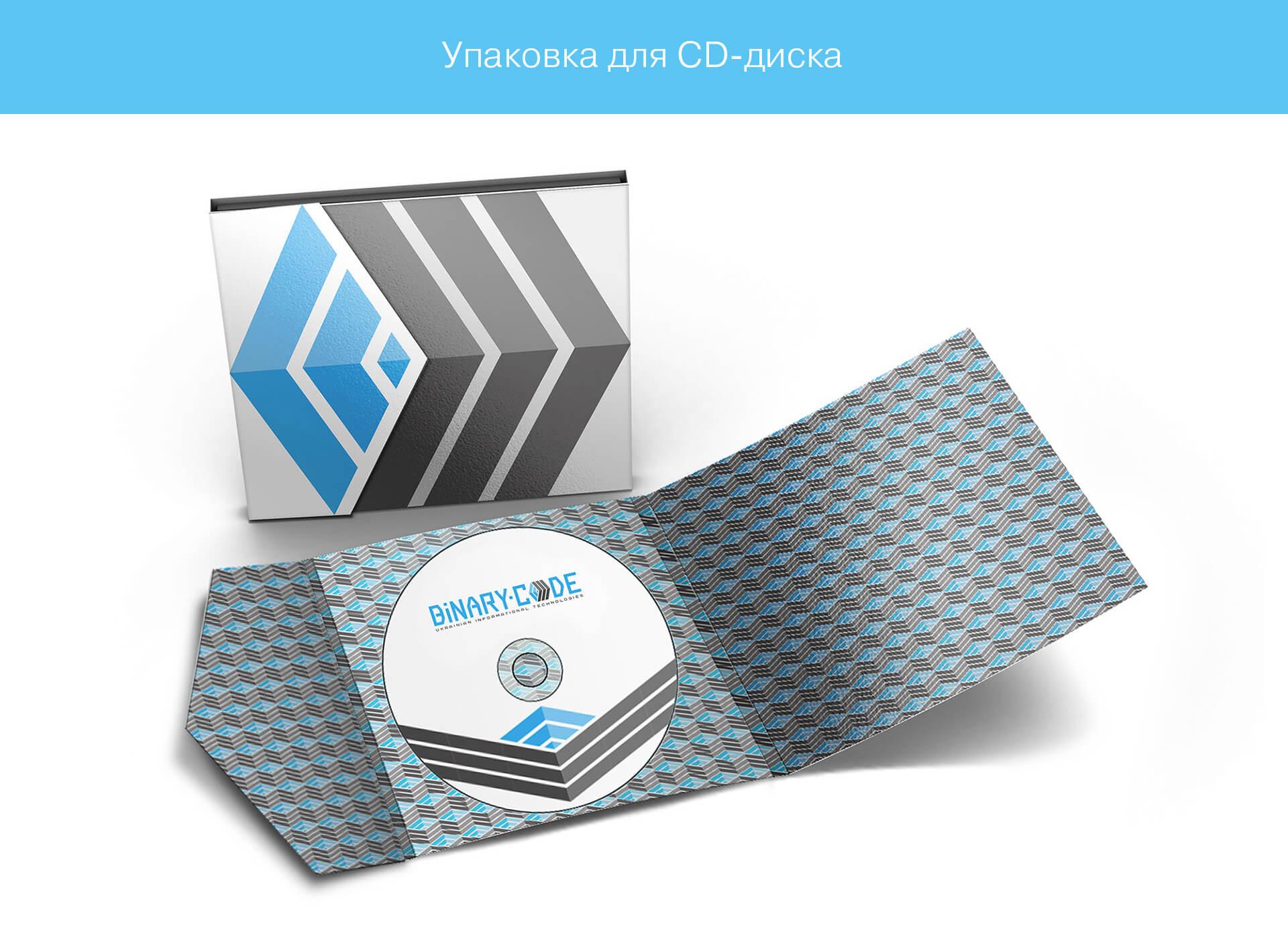 Разработка и создание дизайна упаковки для программного обеспечения (брендинг) от Fantastic Imago брендиногове рекламное агентство