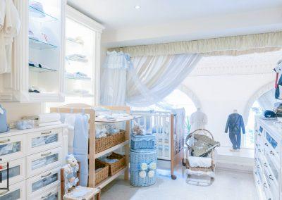 Baby-Marlen-Helen-Fantastic-Imago-fotosemka-foto-fotografiya-interyer-eksteryer-detskiy-magazin-odezhdy-obuv-zakazat-Kiev-tsena-stoimost-predmetnaya-vitrina-butik-luxury-sumki-8