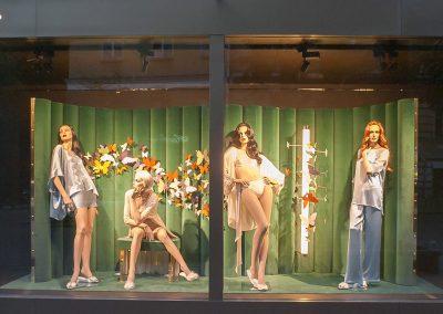 Boudoir-Helen-Marlen-Group-Fantastic-Imago-fotosemka-foto-fotografiya-interyer-eksteryer-magazin-odezhdy-obuv-zakazat-Kiev-tsena-stoimost-predmetnaya-vitrina-butik-luxury-sumki-1