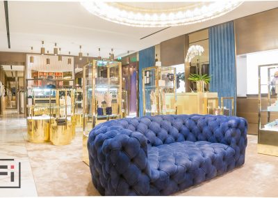 Boudoir-Helen-Marlen-Group-Fantastic-Imago-fotosemka-foto-fotografiya-interyer-eksteryer-magazin-odezhdy-obuv-zakazat-Kiev-tsena-stoimost-predmetnaya-vitrina-butik-luxury-sumki-3
