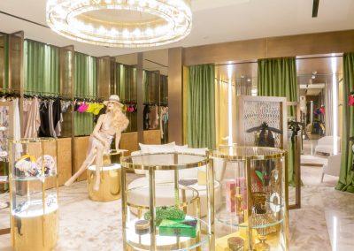Boudoir-Helen-Marlen-Group-Fantastic-Imago-fotosemka-foto-fotografiya-interyer-eksteryer-magazin-odezhdy-obuv-zakazat-Kiev-tsena-stoimost-predmetnaya-vitrina-butik-luxury-sumki-4