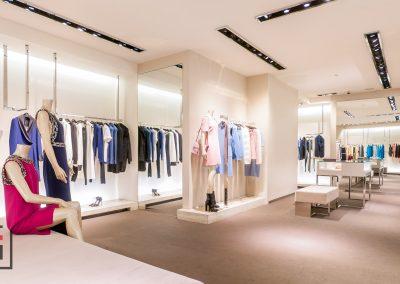 Gucci-Helen-Marlen-Group-Fantastic-Imago-fotosemka-foto-fotografiya-interyer-eksteryer-magazin-odezhdy-obuv-zakazat-Kiev-tsena-stoimost-predmetnaya-vitrina-butik-luxury-sumki-3