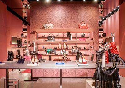 Helen-Marlen-Group-Fantastic-Imago-fotosemka-foto-fotografiya-interyer-eksteryer-magazin-odezhdy-obuv-zakazat-Kiev-tsena-stoimost-predmetnaya-vitrina-butik-luxury-sumki-13