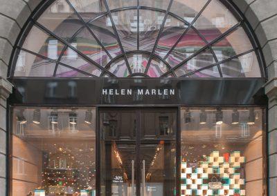 Helen-Marlen-Group-Fantastic-Imago-fotosemka-foto-fotografiya-interyer-eksteryer-magazin-odezhdy-obuv-zakazat-Kiev-tsena-stoimost-predmetnaya-vitrina-butik-luxury-sumki-14