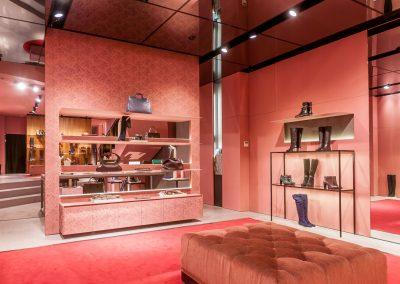 Helen-Marlen-Group-Fantastic-Imago-fotosemka-foto-fotografiya-interyer-eksteryer-magazin-odezhdy-obuv-zakazat-Kiev-tsena-stoimost-predmetnaya-vitrina-butik-luxury-sumki-18