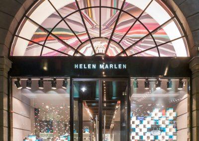 Helen-Marlen-Group-Fantastic-Imago-fotosemka-foto-fotografiya-interyer-eksteryer-magazin-odezhdy-obuv-zakazat-Kiev-tsena-stoimost-predmetnaya-vitrina-butik-luxury-sumki-19