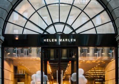 Helen-Marlen-Group-Fantastic-Imago-fotosemka-foto-fotografiya-interyer-eksteryer-magazin-odezhdy-obuv-zakazat-Kiev-tsena-stoimost-predmetnaya-vitrina-butik-luxury-sumki-7