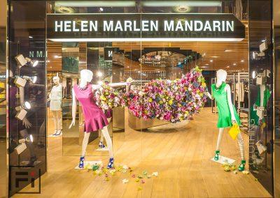 Mandarin-Helen-Marlen-Fantastic-Imago-fotosemka-foto-fotografiya-interyer-eksteryer-magazin-odezhdy-obuv-zakazat-Kiev-tsena-stoimost-predmetnaya-vitrina-butik-luxury-sumki-20