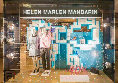 Mandarin-Helen-Marlen-Fantastic-Imago-fotosemka-foto-fotografiya-interyer-eksteryer-magazin-odezhdy-obuv-zakazat-Kiev-tsena-stoimost-predmetnaya-vitrina-butik-luxury-sumki-30