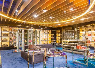 Mandarin-Helen-Marlen-Fantastic-Imago-fotosemka-foto-fotografiya-interyer-eksteryer-magazin-odezhdy-obuv-zakazat-Kiev-tsena-stoimost-predmetnaya-vitrina-butik-luxury-sumki-36