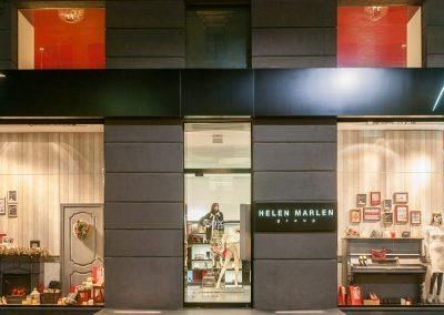 Passage-15-Helen-Marlen-Group-Fantastic-Imago-fotosemka-foto-fotografiya-interyer-eksteryer-magazin-odezhdy-obuv-zakazat-Kiev-tsena-stoimost-predmetnaya-vitrina-butik-luxury-sumki-10