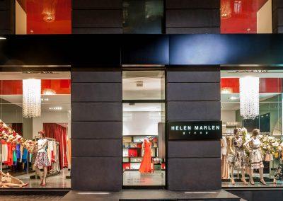Passage-15-Helen-Marlen-Group-Fantastic-Imago-fotosemka-foto-fotografiya-interyer-eksteryer-magazin-odezhdy-obuv-zakazat-Kiev-tsena-stoimost-predmetnaya-vitrina-butik-luxury-sumki-20