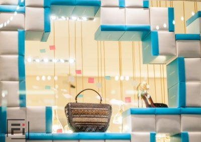 Passage-15-Helen-Marlen-Group-Fantastic-Imago-fotosemka-foto-fotografiya-interyer-eksteryer-magazin-odezhdy-obuv-zakazat-Kiev-tsena-stoimost-predmetnaya-vitrina-butik-luxury-sumki-24