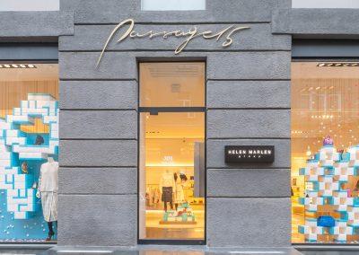 Passage-15-Helen-Marlen-Group-Fantastic-Imago-fotosemka-foto-fotografiya-interyer-eksteryer-magazin-odezhdy-obuv-zakazat-Kiev-tsena-stoimost-predmetnaya-vitrina-butik-luxury-sumki-30
