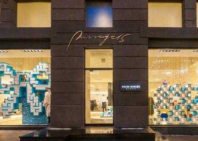 Passage-15-Helen-Marlen-Group-Fantastic-Imago-fotosemka-foto-fotografiya-interyer-eksteryer-magazin-odezhdy-obuv-zakazat-Kiev-tsena-stoimost-predmetnaya-vitrina-butik-luxury-sumki-31